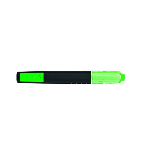 Liqeo Highlighter Pen Textmarker (neongrün) (Art.-Nr. CA056345)