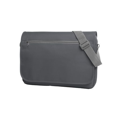 Notebook-Tasche SOLUTION (anthrazit) (Art.-Nr. CA008635)