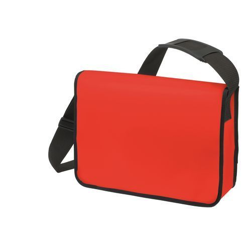 LorryBag® M - Original 1 (neon orange) (Art.-Nr. CA013664)