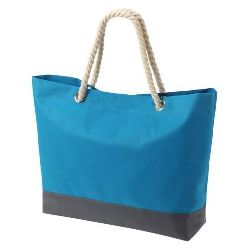 Shopper BONNY (blau) (Art.-Nr. CA037907)