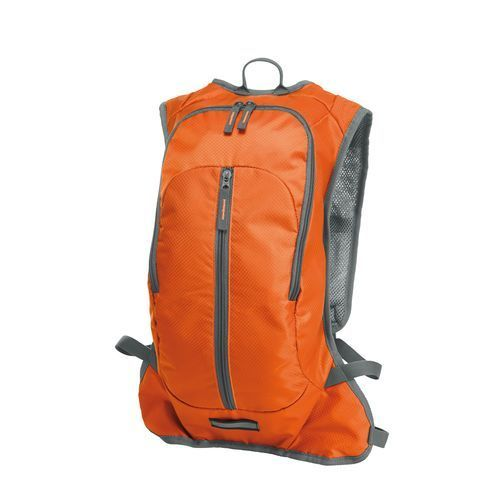 Sport-Rucksack MOVE (orange) (Art.-Nr. CA094434)
