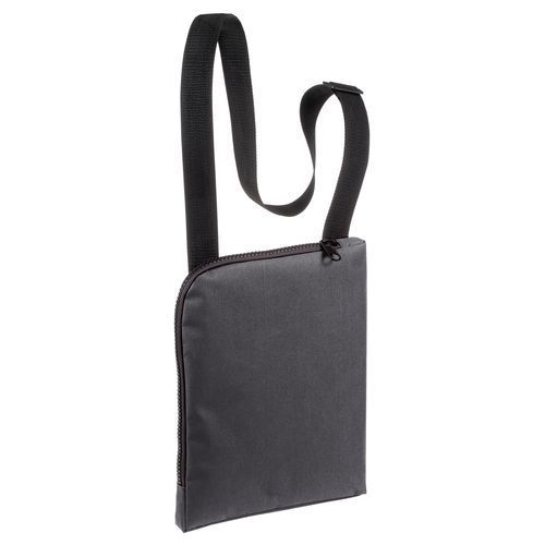 Event-Tasche BASIC (anthrazit) (Art.-Nr. CA105299)