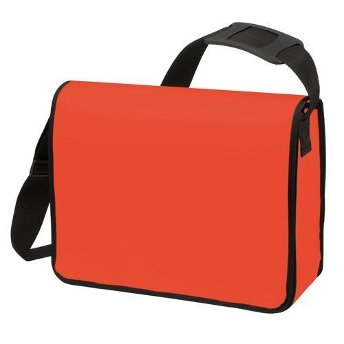 LorryBag® - Original 1 (neon orange) (Art.-Nr. CA108578)