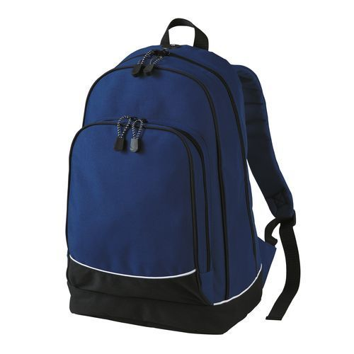 Daypack CITY (marine) (Art.-Nr. CA177924)