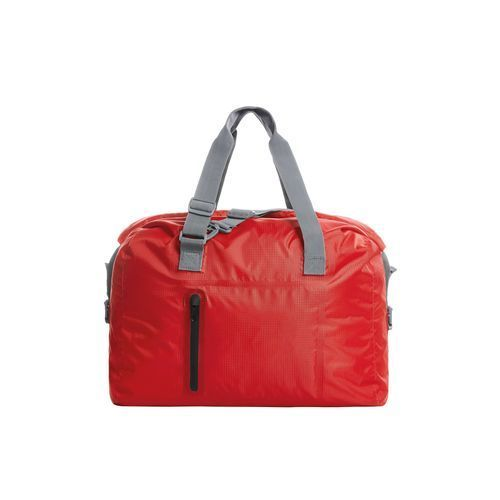 Sport-/Reisetasche BREEZE (Art.-Nr. CA212810)
