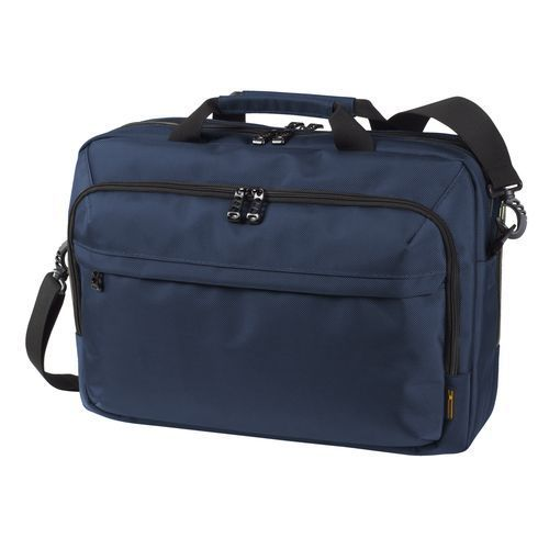 Business-Tasche MISSION (marine) (Art.-Nr. CA226850)
