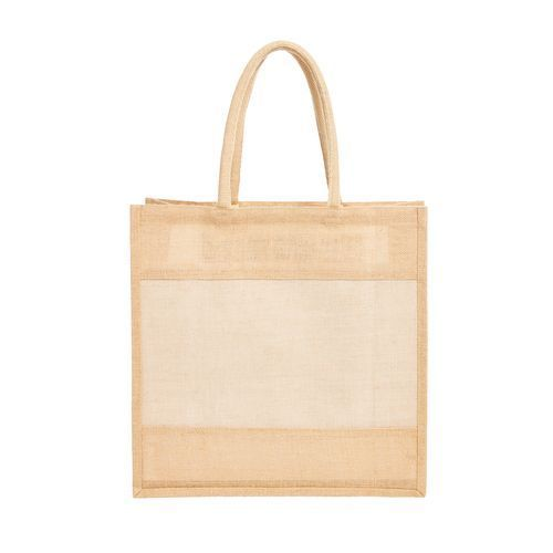 Shopper NATIVE (natur) (Art.-Nr. CA329152)