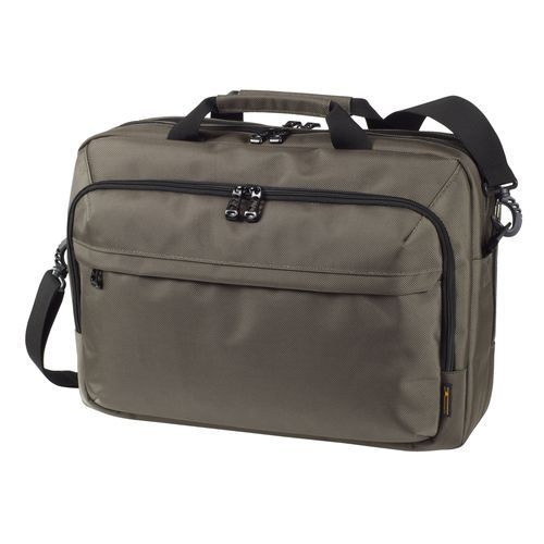 Business-Tasche MISSION (Taupe) (Art.-Nr. CA621332)