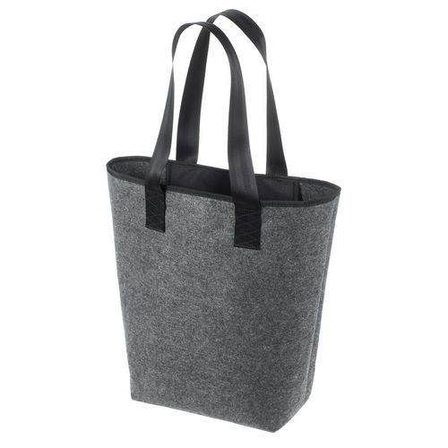 Shopper NewClassic (anthrazit) (Art.-Nr. CA639038)