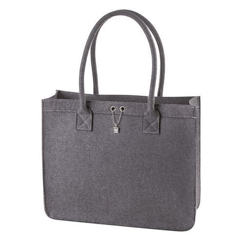 City-Shopper ModernClassic (anthrazit) (Art.-Nr. CA659795)