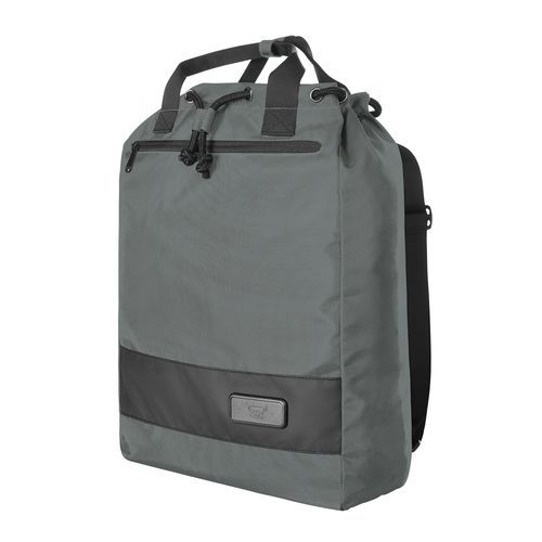 Multibag STAGE (anthrazit) (Art.-Nr. CA799580)