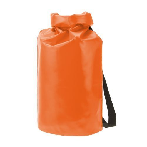 Drybag SPLASH (orange) (Art.-Nr. CA836265)