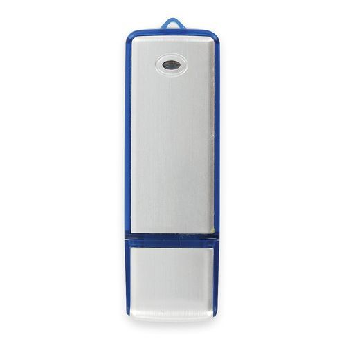 USB Stick 012 (blau) (Art.-Nr. CA056817)