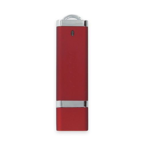 USB Stick 103 (Art.-Nr. CA082147)