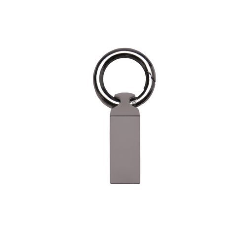 USB Oreon (gun metal) (Art.-Nr. CA103226)