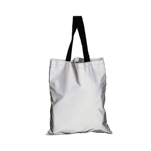 Flective Shopper (silber) (Art.-Nr. CA332013)