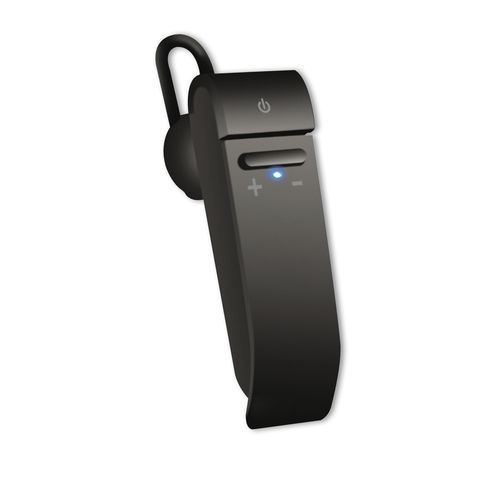 BT Voice Translator (schwarz) (Art.-Nr. CA138861)