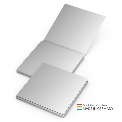 Cover Karton Quality Individuell 72 x 72 (individuell) (Art.-Nr. CA750079)