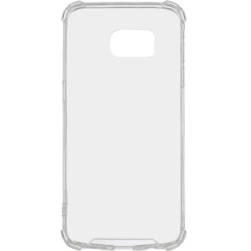 Handycover PROTECT- Cover Samsung S8 Soft Cover TPU (transparent) (Art.-Nr. CA160803)