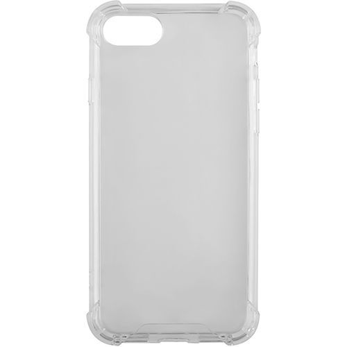 Handycover PROTECT- Cover iPHONE 7 Plus Soft Cover TPU (transparent) (Art.-Nr. CA165937)