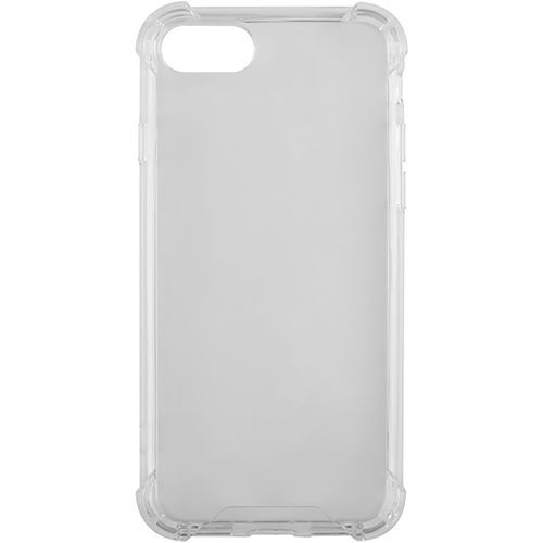 Handycover PROTECT- Cover iPHONE 7/8 Soft Cover TPU (transparent) (Art.-Nr. CA172443)