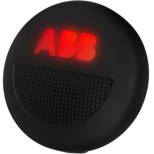 Lautsprecher MINI-sound Bluetooth LED Lautsprecher (Art.-Nr. CA277166) - Lautsprecher MINI-sound Bluetooth LED...