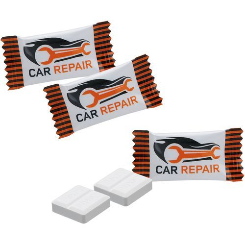 Mini-DEXTRO ENERGY [100er Pack] (1-5-farbig) (Art.-Nr. CA693770)