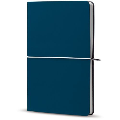 Bullet Journal A5 Softcover (blau) (Art.-Nr. CA717246)