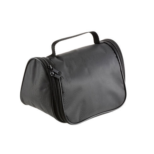 KULTURTASCHE EASY TRAVEL (Art.-Nr. CA048464)