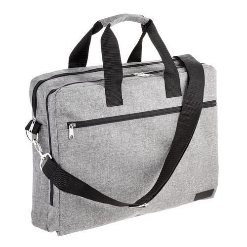 BUSINESS TASCHE TRENDY (Art.-Nr. CA752833)