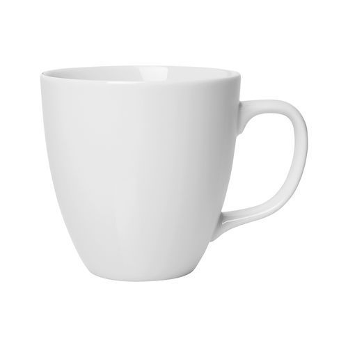 Tasse Dallas, Made in EU [0.36 L] (Art.-Nr. CA596320) - Der Bestseller unter den Bechern....