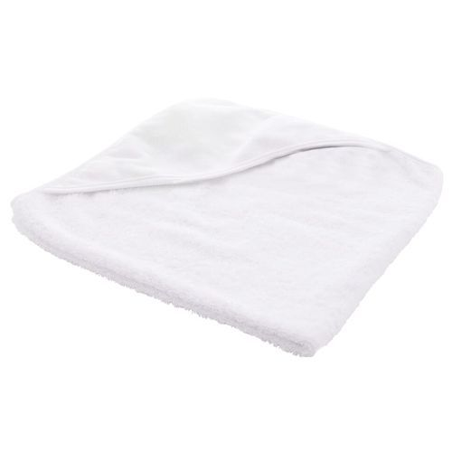 Sophie Muval Bathcape (white) (Art.-Nr. CA409921)