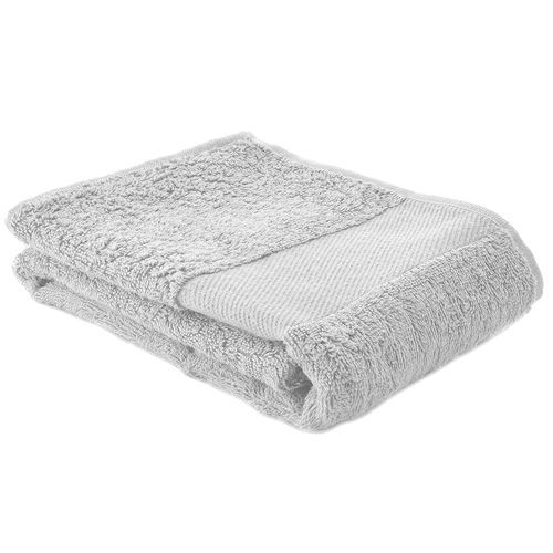 Sophie Muval Handtuch (PMS Cool Gray 6c) (Art.-Nr. CA439676)