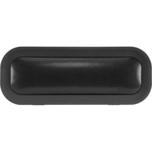 BAR Bluetooth-Speaker (schwarz) (Art.-Nr. CA932308)