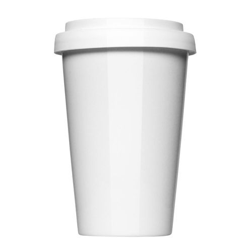 Coffee2Go Thermobecher Form 343 (Art.-Nr. CA446171)