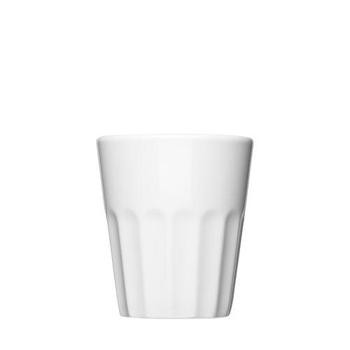French Taste Becher Midi Form 491 (Art.-Nr. CA590147)