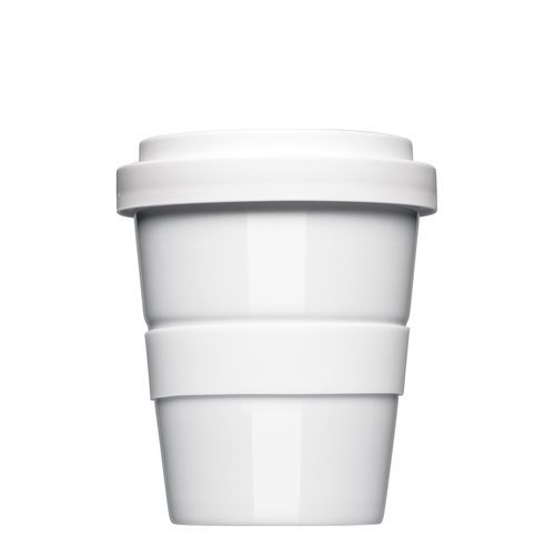 Coffee2Go Mini, Kaffeebecher to Go (Art.-Nr. CA915183) - Coffee2Go Mini, die kleine Variante des...