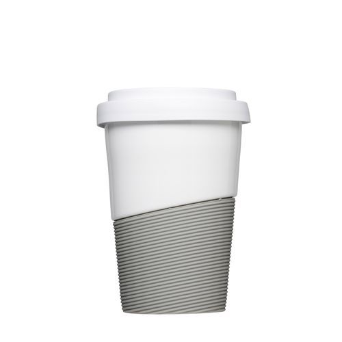 Coffee2Go Wave (Art.-Nr. CA948064)