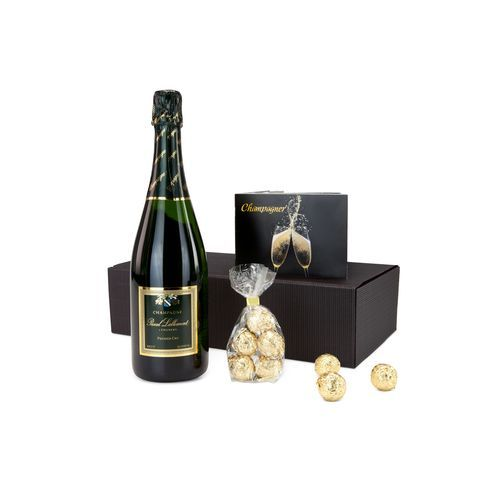 Champagner-Box (Art.-Nr. CA736406)
