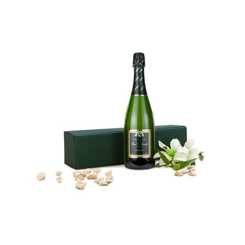 Champagner Pascal Lallement brut (Art.-Nr. CA879582)