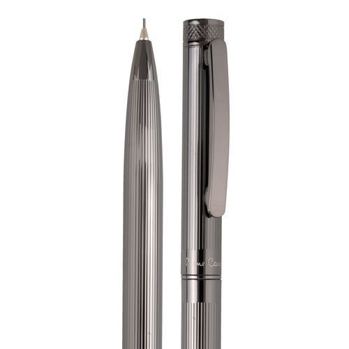 RENEE Drehbleistift gunmetal (gunmetal) (Art.-Nr. CA401382)