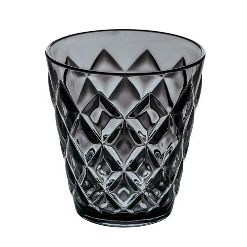Koziol CRYSTAL S (transparent grey) (Art.-Nr. CA022603)