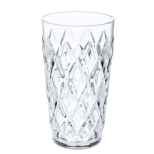 Crystal L Glas 450ml (crystal clear) (Art.-Nr. CA056204)