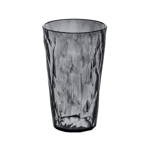 Club L Glas 400ml (transparent grey) (Art.-Nr. CA074764)