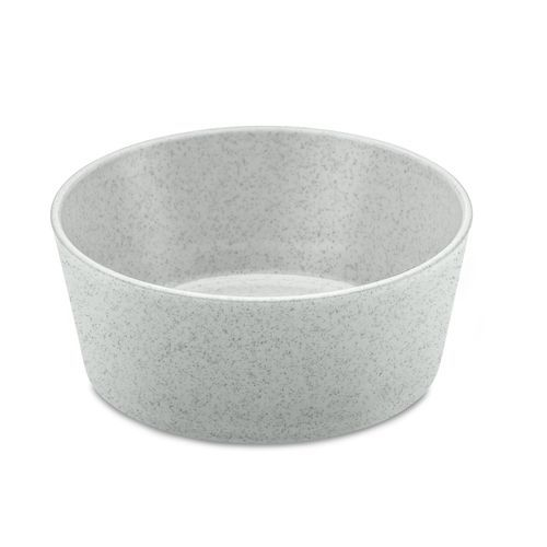 koziol CONNECT BOWL 0, 4 (organic grey) (Art.-Nr. CA120817)