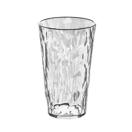 Club L Glas 400ml (crystal clear) (Art.-Nr. CA204867)