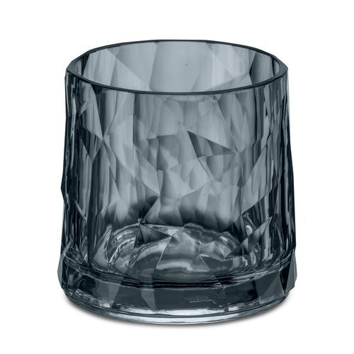 Club No. 2 Superglas 250ml (transparent grey) (Art.-Nr. CA254883)