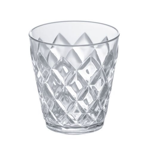 Crystal S Glas 250ml (crystal clear) (Art.-Nr. CA403985)