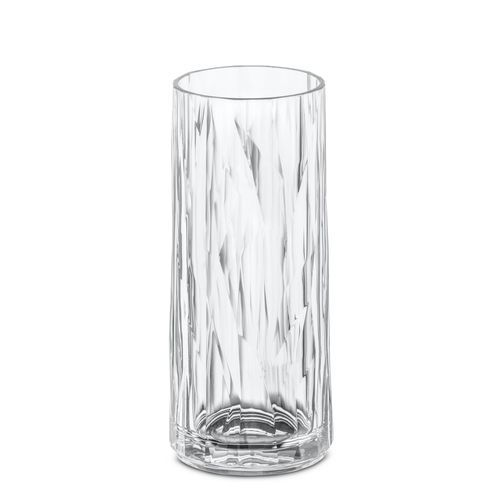 Club No. 3 Superglas 250ml (crystal clear) (Art.-Nr. CA442104)