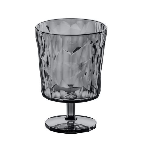 Club S Glas 250ml (transparent grey) (Art.-Nr. CA547642)